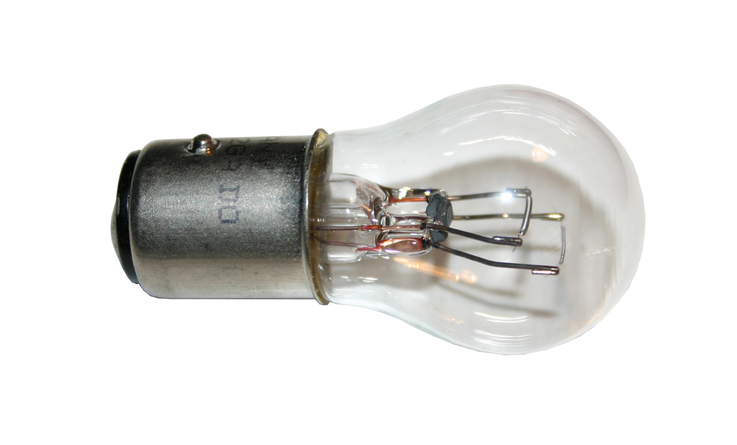 chrom R/ücklicht Lampe Bez/üge