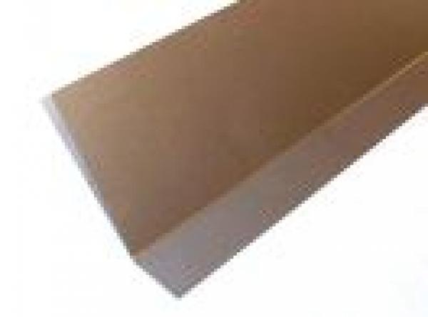 2cv shop rep blech pedalboden au en verst rkt 2cv. Black Bedroom Furniture Sets. Home Design Ideas